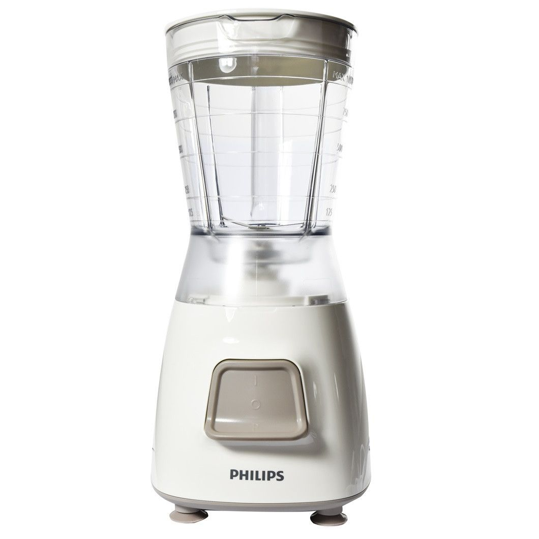 Philips HR2100/00